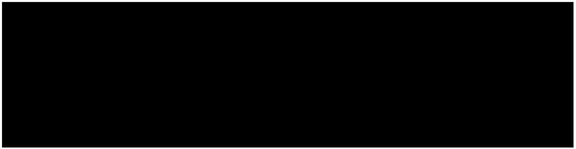 nokkworks-logo