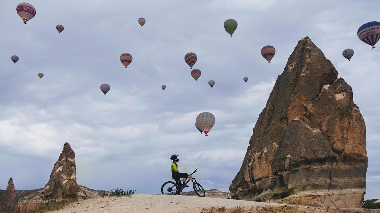 cappadocia_thumb